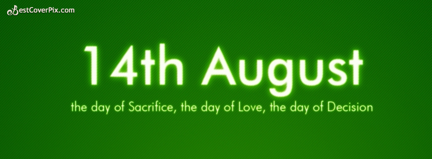 14-aug-independence-day-fb-cover-photo