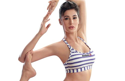 Hot_Look_of_Nargis_Fakhri_Photo