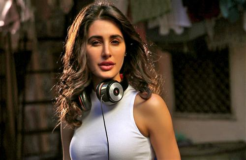 Nargis_Fakhri_HD_Photo