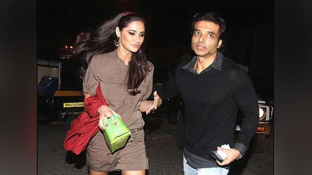 boyfriend-Nargis-Fakhri