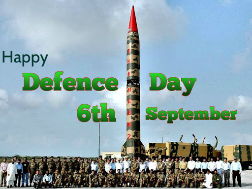 6th-September-Pakistan-Defence-Day-Wallpaper
