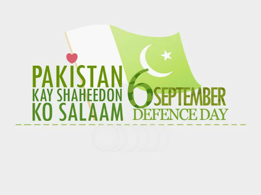 Pakistan-Defence-Day-Latest-Wallpaper