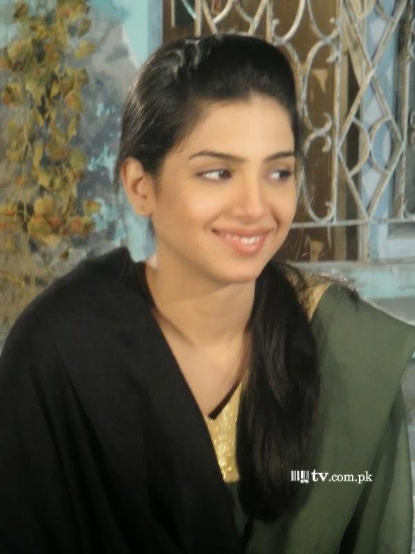 Sonya-Hussain-before-pic