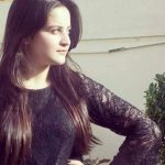 aiman khan hot images