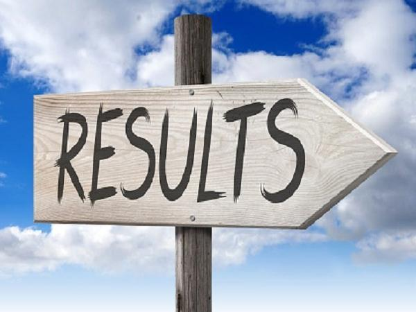 all boards 12th class result 2018