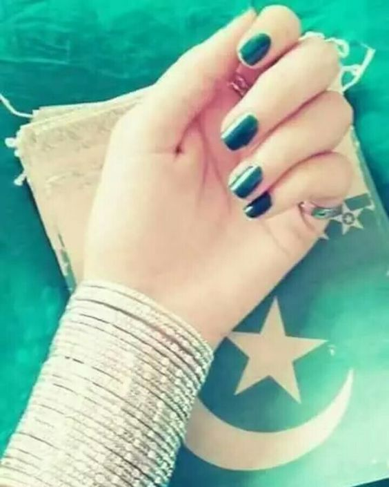 girls dp for defence day pak