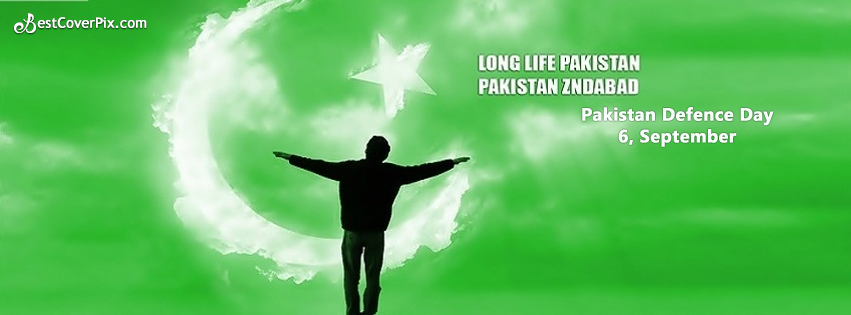defence-day-facebook-cover