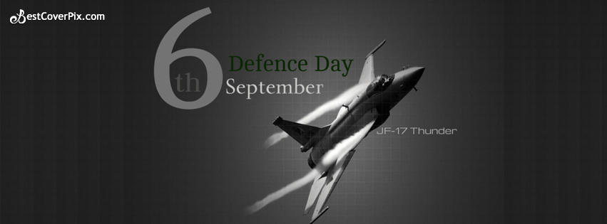 pakistan-defence-day-facebook-cover