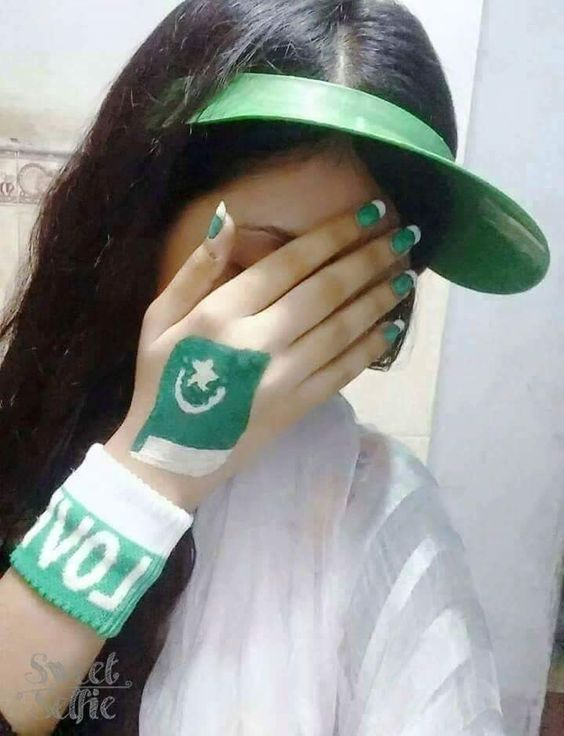 pakistan defence day fb dp