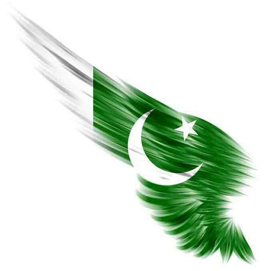 pakistan defence day hd wallpapers for desktop