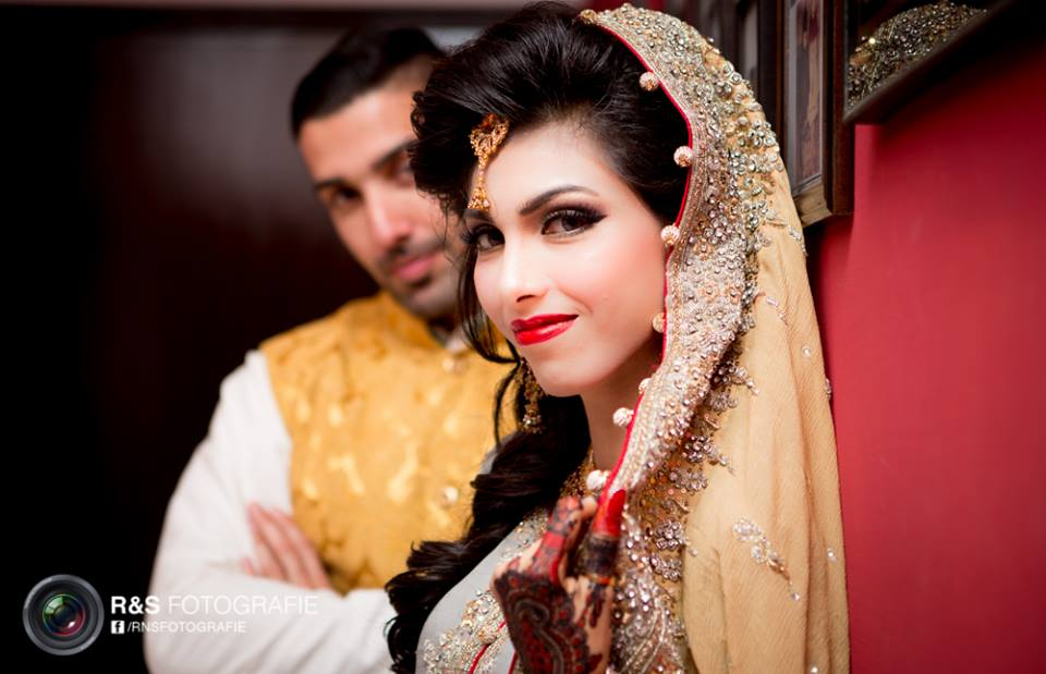 sonya hussain actress wedding pictures