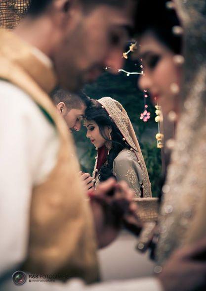 sonya hussain wedding pics