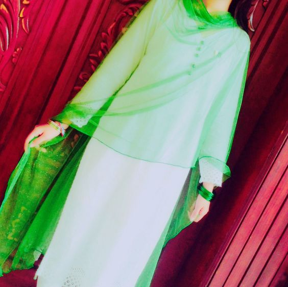 youm e difa hd fb profile pics