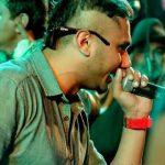 beautiful yo yo honey singh hairstyle