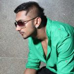 yo yo honey singh deccan chronicle Honey Singh Hairstyle 2017 Unique Honey Singh Hairstyle 2017