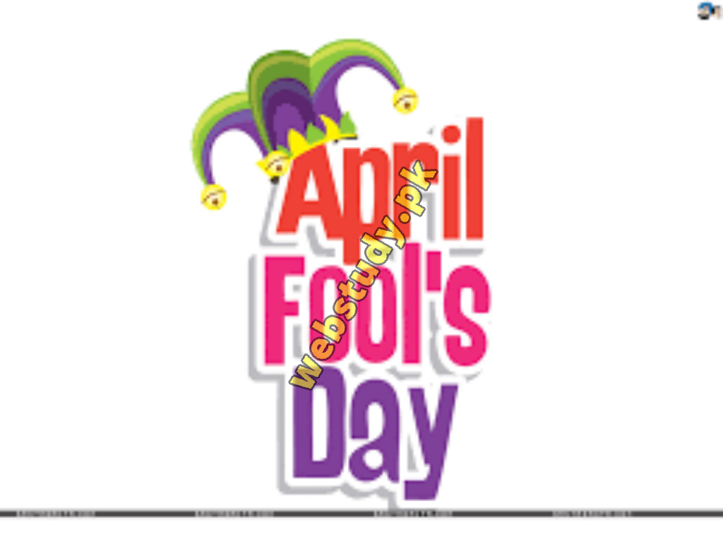 april fool pics