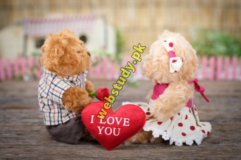 boyfriend love sms [1024x768]
