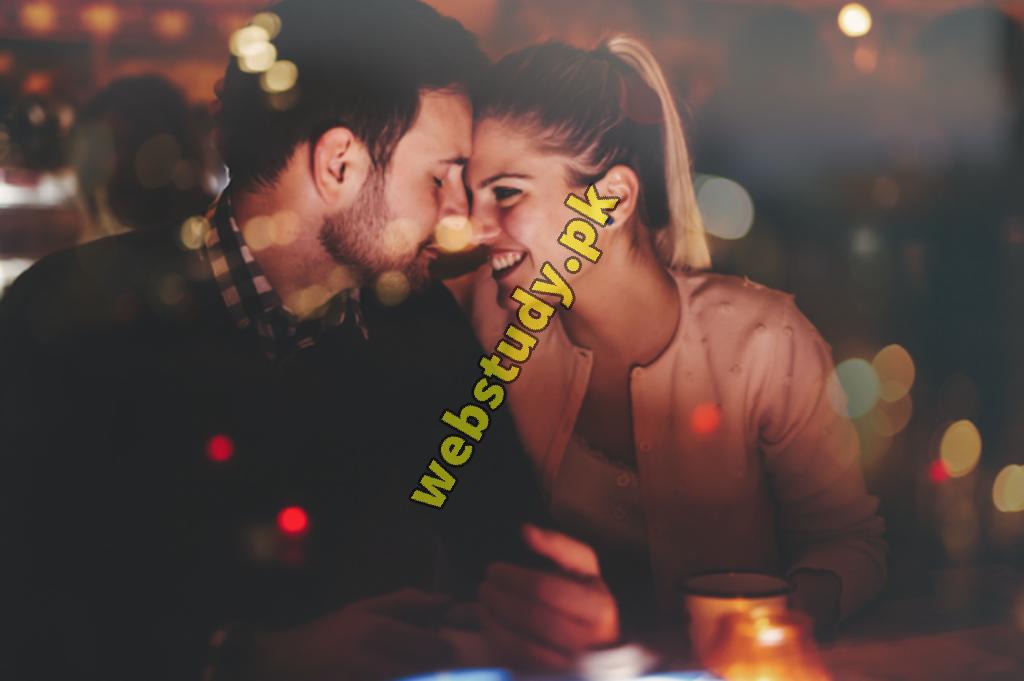 husband wife love sms [1024x768]
