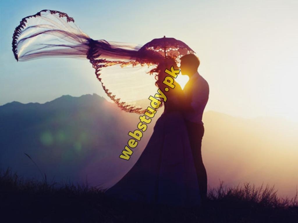 love romantic urdu messeges for girlfriend [1024x768]