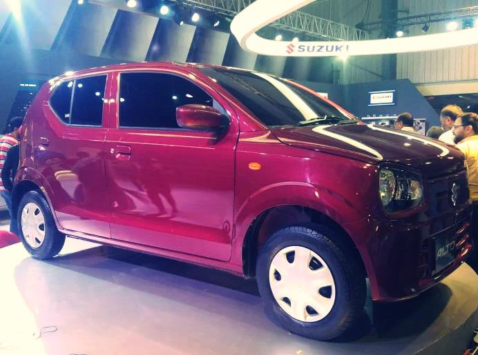 Suzuki-alto-2019