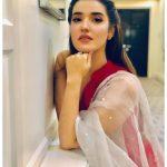 paki actress hareem farooq images
