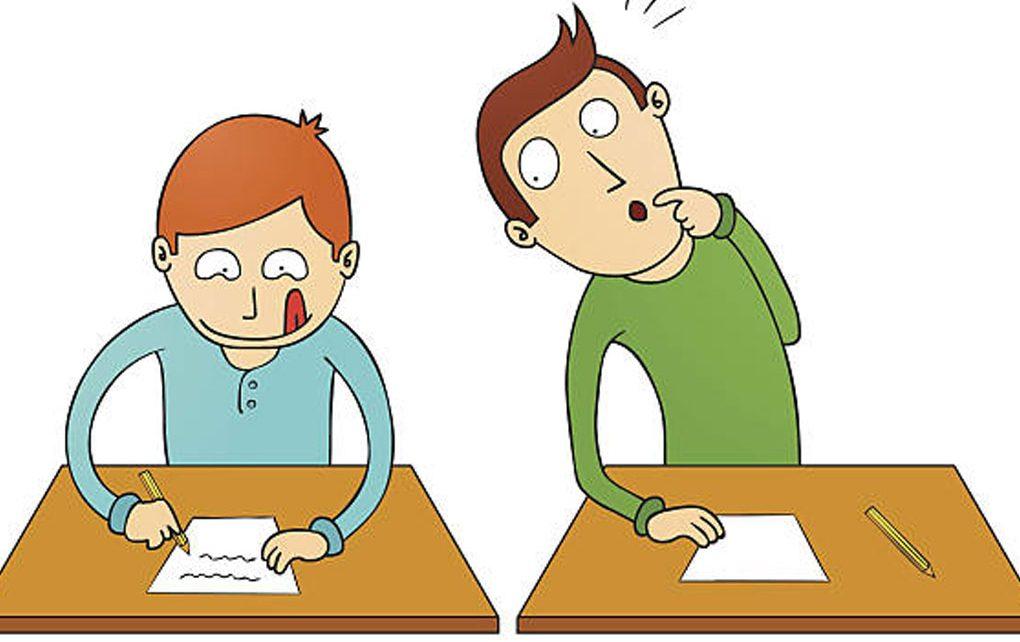 exams funny jokes