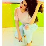 actress hareem farooq wallpapers