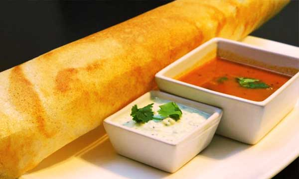 best dosa seller thella in karachi