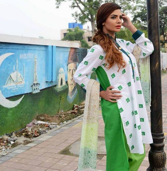 brand shirts for pakistan independence day