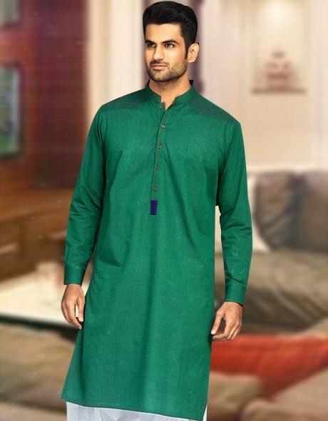 new boys kurta designs for pakistan day