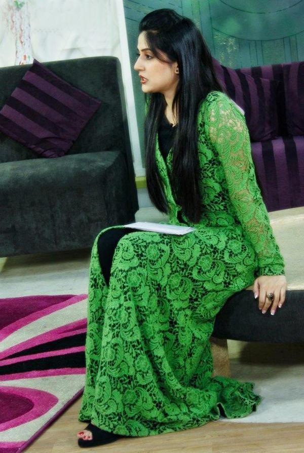 pakistani flag color dresses for girls