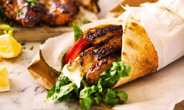 best shawarma selling point in karachi on affordable price order online shawarma