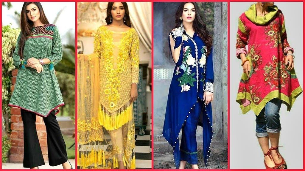 Lawn-Dresses-Stitching-Designs