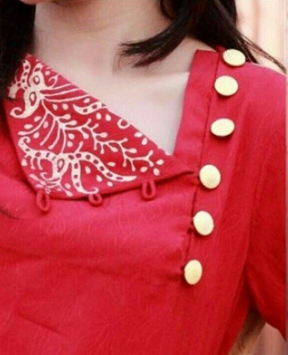 neck-designs-for-kurtis-15