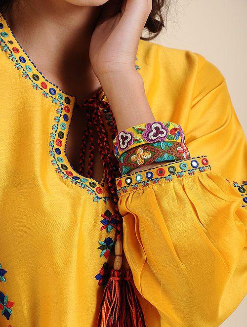pakistani dresses neck design images 2021