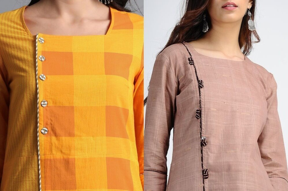 square-neck-designs-for-kurtis